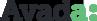 Türkiz Ingatlan Logo